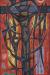 1959_John Coburn_Crucifixion