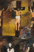 1960_Justin McCarthy_Crucifixion