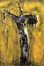 1963_Theyre Lee Elliott_Crucified Tree Form