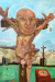1964_Eugen Schönebeck_The Crucified I