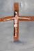 1964_Patrick Collins_Crucifixion