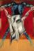 1967_A. Ramachandran_Untitled (Crucifixion)