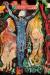 1969_Adolf Frankl_Crucifixion