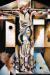 1969_Ang Kiukok_Crucifixion