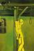 1971_Gaston Orellana_Crucifixion No 1