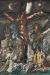 1975_Francis Newton Souza_Crucifixion
