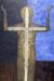 1975_Rufino Tamayo_Luomo e la Croce