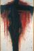 1957-78_Arnulf Rainer_Wine Crucifix