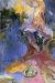 1988_Alkis Pierrakos_Crucifixion rose