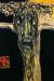 1991_Marcus Reichert_Crucifixion VII