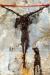 1992_Miquel Barceló_Somalia