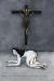 1998_José Legaspi_Crucifixion