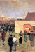 1925_Felix-Nussbaum_Parc-des-expositions