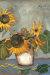 1928_Felix-Nussbaum_Sunflowers