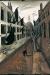 1928_Felix-Nussbaum_The-Desolate-Street-The-Cheerless-Road