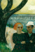 1932_Felix-Nussbaum_Couple-on-the-River-Bank-Self-Portrait-with-Felka-Platek