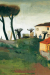1933_Felix-Nussbaum_Landscape-on-the-Outskirts-of-Rome