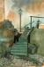 1934_Felix-Nussbaum_Stairway