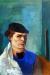 1935_Felix-Nussbaum_Autoportrait-de-lartiste-en-tenue-de-peintre
