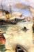 1935_Felix-Nussbaum_Ferry-pour-Douvres