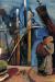 1936-35_Felix-Nussbaum_A-Sailors-Farewell