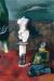 1936_Felix-Nussbaum_Singer-and-Statue