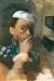 1938_Felix-Nussbaum_Autoportrait-dans-le-studio