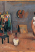 1938_Felix-Nussbaum_Painter-and-Model
