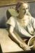 1938_Felix-Nussbaum_Portrait-de-son-epouse-Felka-Platek-assise