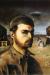 1940_Felix-Nussbaum_Autoportrait-dans-le-camp-de-St-Cyprien
