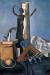 1940_Felix-Nussbaum_Nature-morte-au-mannequin-de-peintre