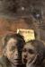 1941_Felix-Nussbaum_Crainte-aussi-connue-sous-le-nom-Autoportrait-avec-sa-niece-Marianne
