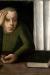 1941_Felix-Nussbaum_Portrait-eines-unbekannten-Mannes