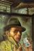 1943_Felix-Nussbaum_Autoportrait-au-passeport-juif-et-a-letoile-jaune