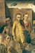 1943_Felix-Nussbaum_The-damned