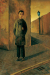 1944_Felix-Nussbaum_Jaqui-in-the-Street