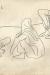 1946, Francis Newton Souza : Untitled (Beggars)