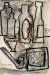1971, Francis Newton Souza : Untitled