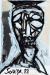1988, Francis Newton Souza : Untitled