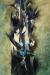 1961_Gulam-Rasool-Santosh_Camouflage