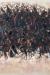 1962_Ghulam-Rasool-Santosh_Reminiscence-of-african-sculpture