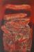 1965_Gulam-Rasool-Santosh_Untitled-Torso-series