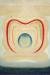 1968_Gulam-Rasool-Santosh_Untitled-Early-Tantric-Period