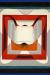 1969_Ghulam-Rasool-Santosh_Untitled-Early-tantric-period