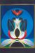 1978_Gulam-Rasool-Santosh_Sans-titre-62-500-en-2013