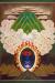 1993_Gulam-Rasool-Santosh_Untitled