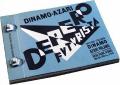 1927, Fortunato Depero : Depero futurista