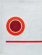 1970, Jean Leppien : 7/70 XLVI