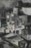 07 : Akbar Padamsee_Greek Landscape (1960) - 2,9 m$ en 2017