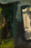 09 : Maqbool Fida Husain_Voices (6m de long, 1958) - 2,6 m$ en 2020